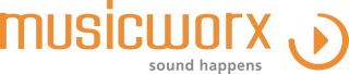 final_logo_musicworx_small.png